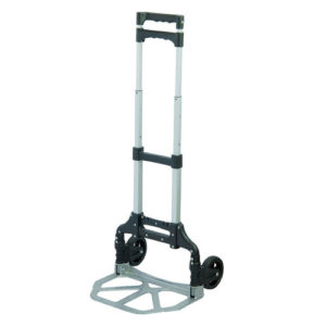 diable aluminium workmen 70 kg